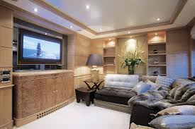 benetti jo luxury yacht charter in mediterranean and adriatic