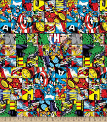 marvel wrapping paper marvel paper images search