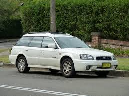 subaru station wagon 2007 2011 subaru outback green subaru colors