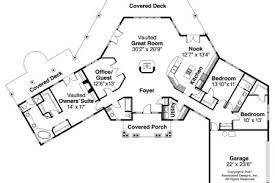 20 x 20 building plans how to build a storage shed 14 x 20