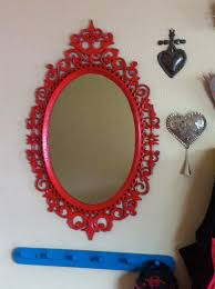 22 best mirrors images on pinterest painted mirrors mirror
