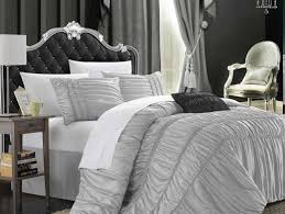 bedding set favorite satin bed sheets online australia gratify