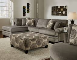 Where To Buy Home Decor For Cheap by Living Room Cool Affordable Sectional Sofas For Elegant Living