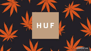 diamond supply co wallpapers diamond supply co x huf 1920x1080 desktop background
