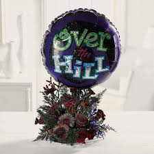 the hill birthday delivery oh oh the hill west palm fl florist same day