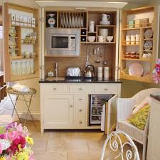 Very Small Kitchen Storage Ideas 100 Ideas For A Small Kitchen Cool Storage Ideas For A
