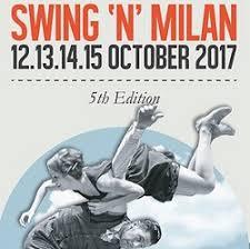swing n milan swing n milan 2017 12 ottobre 2017 19 30