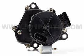Wiring Diagrams 2005 Yamaha Kodiak 400 4x4 Amazon Com Yamaha Atv 4wd Servo Actuator Motor Only 5km 4616a