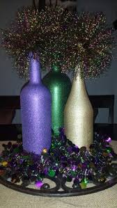 best 25 mardi gras decorations ideas on pinterest mardi gras