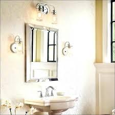 modern farmhouse bathroom lighting country bathroom lighting farmhouse bathroom lighting medium size of