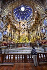 84 best quito ecuador images on pinterest latin america south