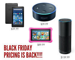 black friday deals 2016 mobile phones amazon black friday pricing on amazon kindle echo and more