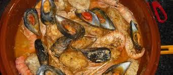 cuisine catalane recettes recettes de cuisine catalane idées de recettes à base de cuisine