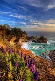 247 best california coast northern images on pinterest