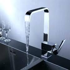 unique kitchen faucets luxury kitchen faucets amazing luxury kitchen faucets luxury kitchen