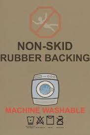 Machine Washable Runner Rugs Cheap Washable Cotton Runner Rugs Find Washable Cotton Runner
