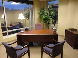 Used Office Furniture Fort Lauderdale by Free Office Furniture Cad Blocks Autocad Office Furniture Blocks
