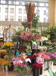 flower shops in chicago flower delivery in wisconsin send flowers by local florists