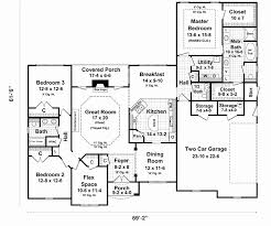 ranch house floor plans with basement 4 bedroom house floor plans with basement unique 5 bedroom house