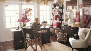 office for home stylist india hicks home office design pottery barn youtube