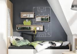 sch ner wohnen jugendzimmer modernen elegante schöner wohnen bilder deco wohnen schöner