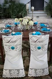 chair covers for weddings about chair covers