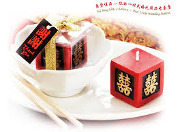 Wedding Gift Kl Faifong Gift U0026 Bakery Guo Dai Lei Guo Da Li Moon Cake 嫁女饼