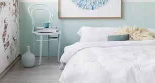 une chambre a louer airbnb combien ça rapporte de louer sa chambre sur cosmopolitan fr