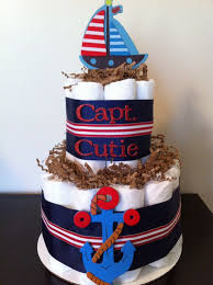 baby shower anchor theme nautical baby shower for boy nautical cake boy baby shower