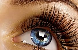 professional eyelash extension eyelash extensions from cedar ridge salon s pro lash stylist