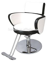 Salon Chair Covers Salon Dryer Chair Covers Tru Heat Hair Dryer Salon Dryer Chair