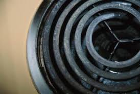 How To Clean A Ceramic Cooktop Stove How To Get Melted Plastic Off A Stove Burner Home Guides Sf Gate