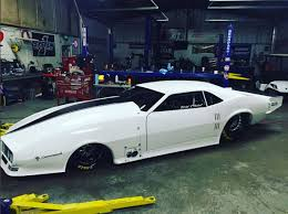 modified street cars preview of 2016 street outlaws 405 top ten list epic speed