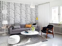 scandinavian house design perfect scandinavian home design to serve your days with winter