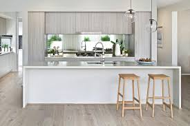 kitchen cabinet door styles australia the best finishes for kitchen cabinets kitchens by kathie
