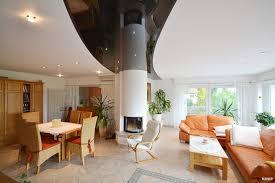 Wohnzimmer Decke Inspiration Und Galerie Plameco Decken Rheinahreifel