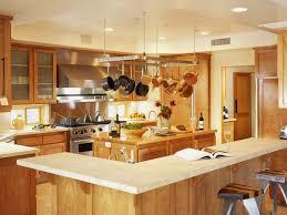 center islands in kitchens attractive glamorous kitchen center