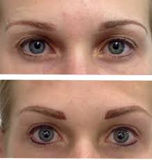eyeliner tattoo images eyeliner and brow tattooing jpg