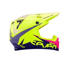helmets motocross dirtbikebitz 2018 seven mx 9 mips mx motocross helmet fluo