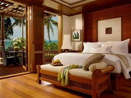 Resort Bedroom Design Tanjong Jara Resort Resorts Decoration And Interiors