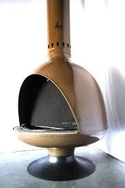 malm fireplace for sale binhminh decoration