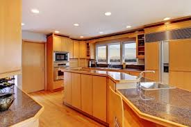 what you need to know about chemicals in kitchen cabinets and wood