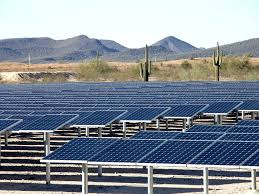 use solar three ways local governments can use solar power for themselves