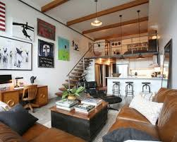 loft living ideas best loft apartment ideas images liltigertoo com liltigertoo com