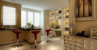Livingroom Candidate Living Room Restaurant Glasgow Centerfieldbar Com