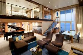 most beautiful home interiors most beautiful homes interiors 20 world most beautiful living