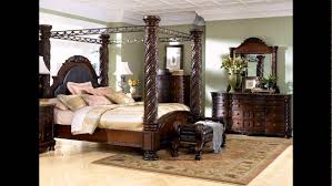 Babcock Furniture Gainesville Fl by Bedroom Sets Youtube