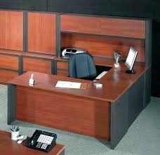 office furniture l shaped desk home office u shaped desk u shaped office desks ideas kidney shaped