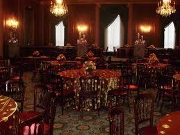 linen rental chicago 48 best hyatt regency chicago meetings events images on
