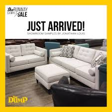 The Dump Rugs The Dump Furniture Outlet Home Facebook